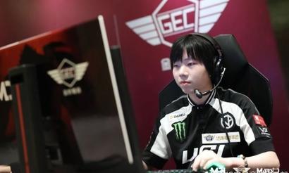 Vici Gaming выиграла первую квоту на The Chongqing Major для Китая