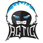 RCTIC eSports