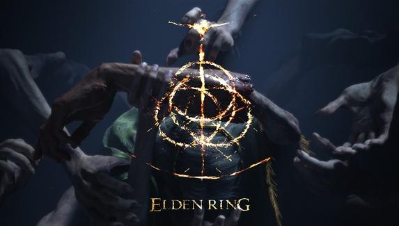 Стала известна дата релиза Elden Ring — разработчики показали трейлер с геймплеем