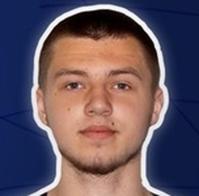Андрей Tixist Ермолаев, менеджер Cascade Esports