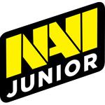 Natus Vincere Junior