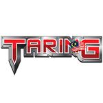 Team Taring