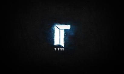 Прощай, Titan!
