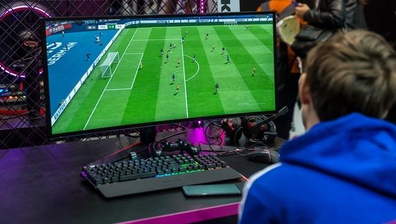 «Матч ТВ» и Okko объяснили, почему отказались от показа киберспортивного контента