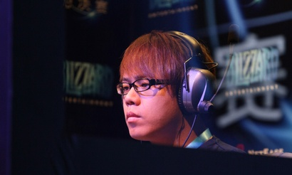 Sen побеждает на Taiwan Open 2014