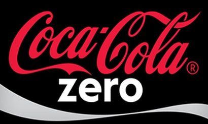 Coke Zero NA: История повторяется