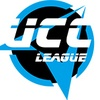 Uprise Champions Cup Season 4