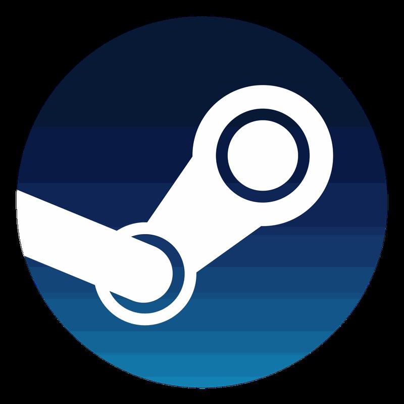 Из описания игры в Steam