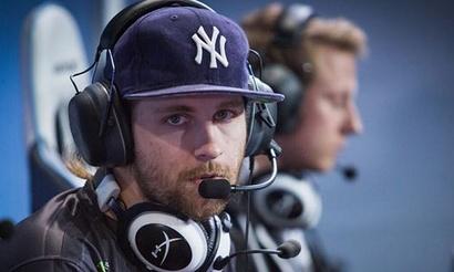 INSaNiA: «Loda научился хорошо справляться со всеми игроками»