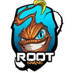 ROOT Gaming
