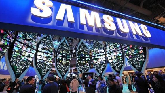 Samsung Electronics стала партнером WCG 2019