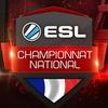 ESL France Championship - Summer 2016