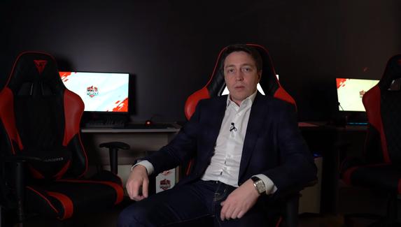 CEO forZe раскритиковал ESIC: «Хотите быть регулятором, будьте добры разбираться в вопросе»