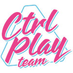 CTRL PLAY