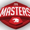 iBUYPOWER Masters 2016