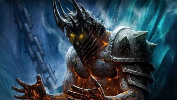 В обновлении для Warcraft III упростили процесс хостинга игр