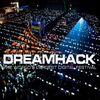 DreamHack Winter SC2 2013