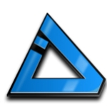 IvD Gaming