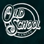 OldSchool123