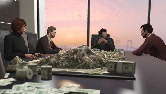 Организаторов аукционов ретроигр на миллионы долларов заподозрили в мошенничестве