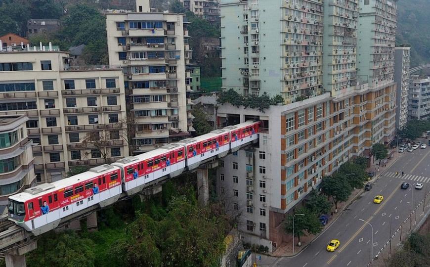 Итоги первого дня The Chongqing Major