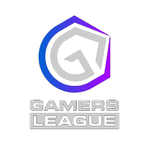GamersLeague eSport