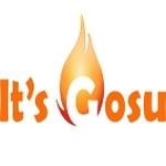 It's Gosu eSports