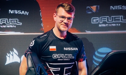 FaZe Clan сыграет с ENCE eSports в полуфинале DreamHack Masters Dallas 2019