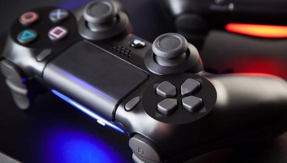 Sony запустила официальную страницу PlayStation 5