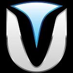 Team Ultra Vires