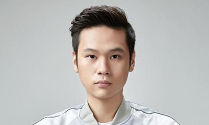 Invictus Gaming и Newbee Young прошли в закрытую квалификацию Китая на The Chongqing Major
