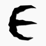 eSportsLab Black