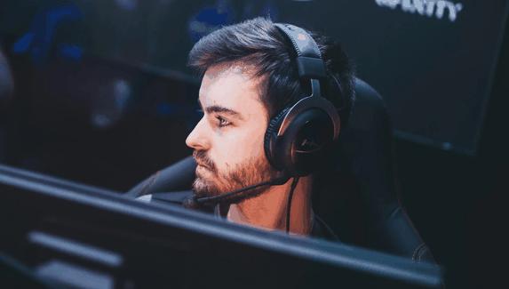 NBK не сыграет на отборочных к DreamHack Spring 2021 из-за правил турнира