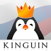 Kinguin For Charity - Easter Edition 2015