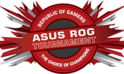 ASUS ROG Winter 2014 анонсирован!