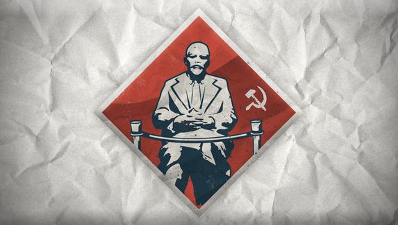 В сеть слили список трофеев Call of Duty: Black Ops Cold War