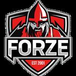 forZe Staff
