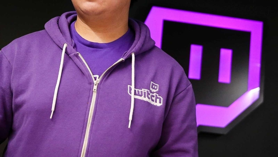 Кто проживает на дне Twitch? Стримеры без зрителей в погоне за популярностью
