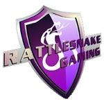 Rattlesnake Gaming