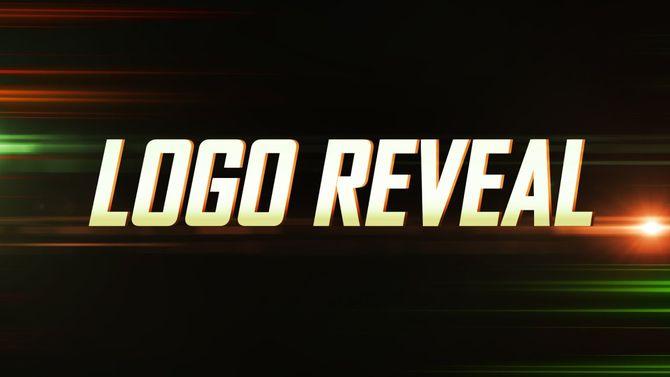 KRAFTON представила новый логотип аналога PUBG Mobile для Индии