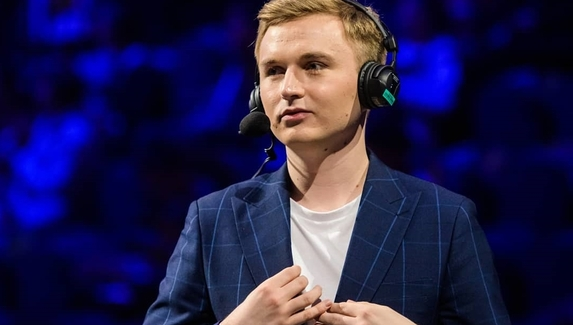 Petr1k о победе Virtus.pro: «Повторение рекорда по призовым, когда-либо выигранным командами из СНГ за один турнир»