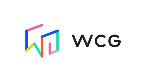 Стали известны подробности проведения квалификаций на WCG 2019