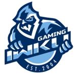 IWKU Gaming