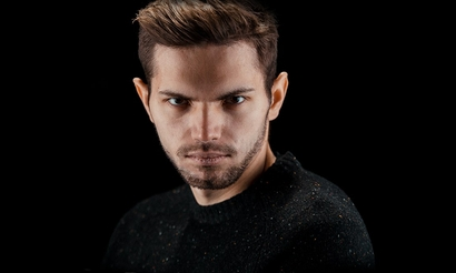 Odium, новая команда Резоля и евросостав Spirit: за кем следить фанатам «Доты» в СНГ в новом сезоне