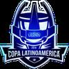 Riot Latin America Cup 2014 - Argentina