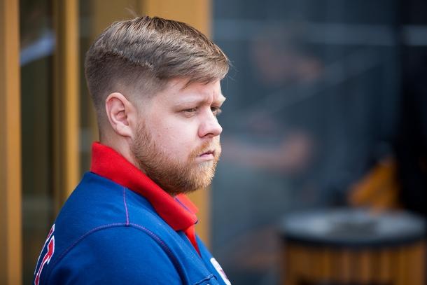 Иван Карпов, менеджер, источник: media.epicenter.gg