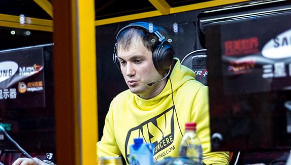Faker: PGG и Трона не пустили в Украину. Анализировать матчи майнора будут Гоблак и Фобос