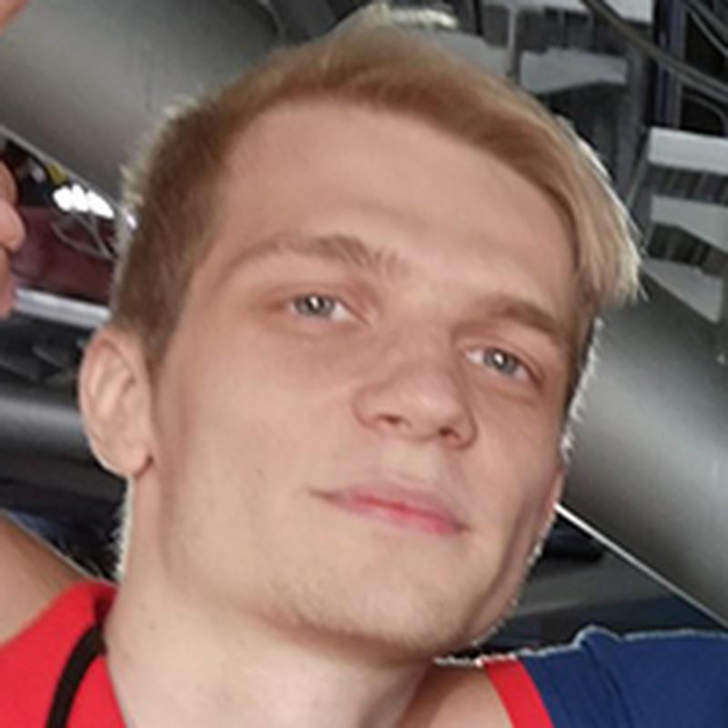 Тренер Gambit Esports по Apex Legends