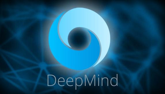 DeepMind покажет самообучающегося бота для StarCraft II 24 января