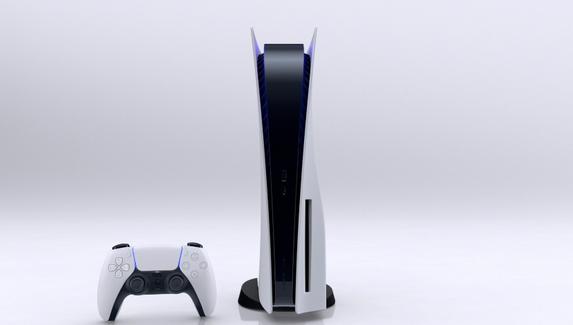 Sony объявила о партнерстве с Discord — сервис появится на консолях в 2022 году